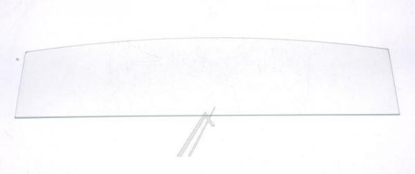 Płyta półki drzwi dolna do lodówki F27P000A8,0