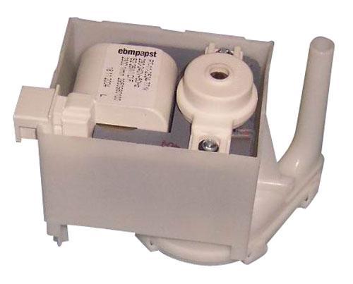 Pompa do suszarki Beko 2950980100,0