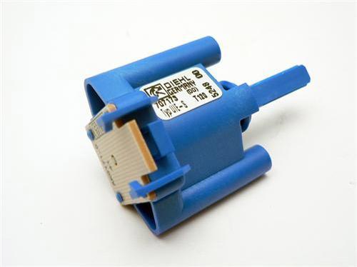 Selektor | Przełącznik funkcji do piekarnika C42U005A5,0