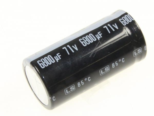 6800uF | 71V Kondensator elektrolityczny QEZ0806688,0