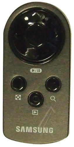 SRC-A4 Pilot SAMSUNG,0
