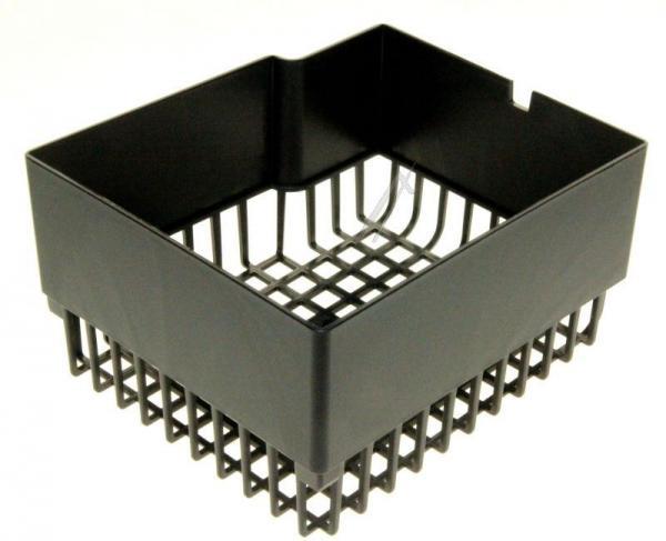 Zbiornik | Pojemnik na zużyte kapsułki do ekspresu do kawy DeLonghi ES0051253,0