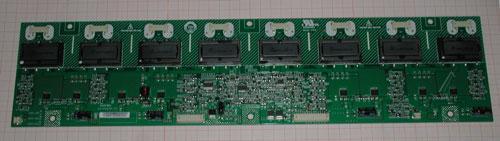 VK89144U01 Inwerter,0