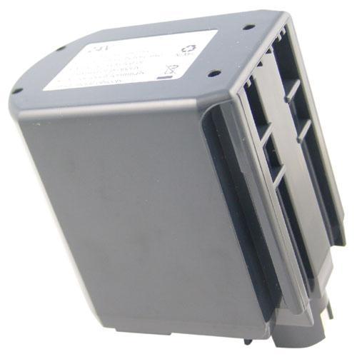 Bateria | Akumulator WKZA24005 do elektronarzędzi Bosch (24V | 3000mAh),0