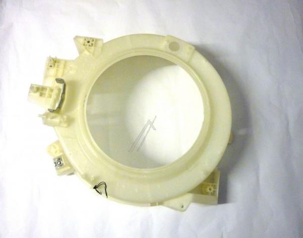 Zbiornik | Wanna (część przednia) do pralki DC6130346J,0