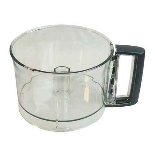 Misa | Pojemnik malaksera do robota kuchennego 17340,0
