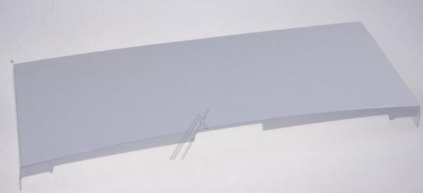 Cokół | Panel obudowy dolny do suszarki 366031700,0