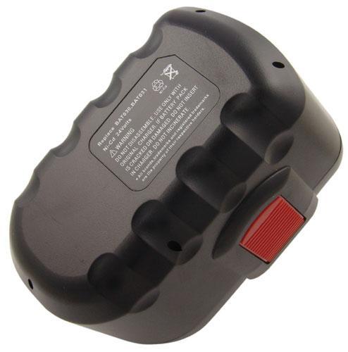 Bateria | Akumulator WKZA24006 do elektronarzędzi Bosch (24V | 2000mAh),0