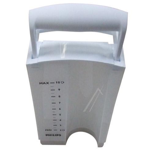 Zbiornik | Pojemnik na wodę do ekspresu do kawy Philips 422245945020,0