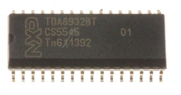 TDA8932BT-N2 Układ scalony IC,0