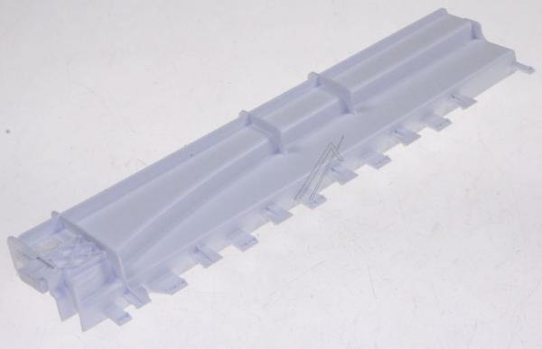 Szyna | Prowadnica pojemnika chłodziarki do lodówki 00665542,0