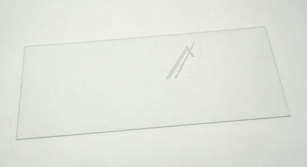 Szyba | Półka szklana chłodziarki (bez ramek) do lodówki 2249606746,0