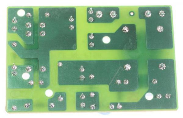 Moduł zasilania do mikrofalówki 50296068005,1