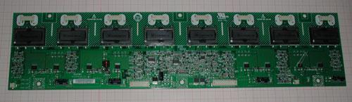 VK89144U02 Inwerter,0