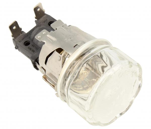 Lampka kontrolna do piekarnika 265100022,0