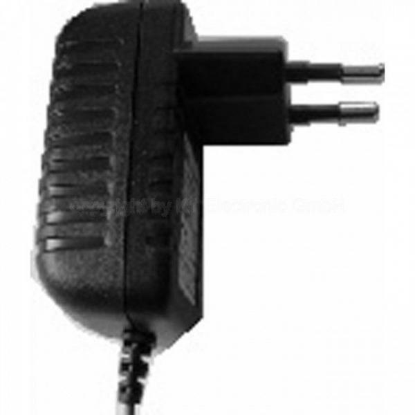 00013288 STECKERNETZTEIL TECHNISAT,0