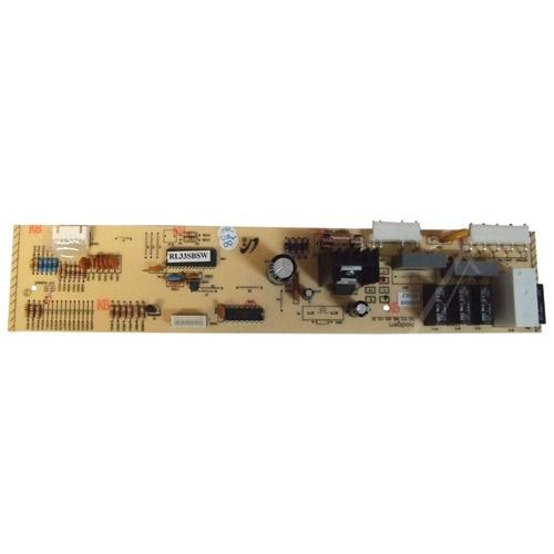 DA4100461A moduł elektroniczny SAMSUNG,0
