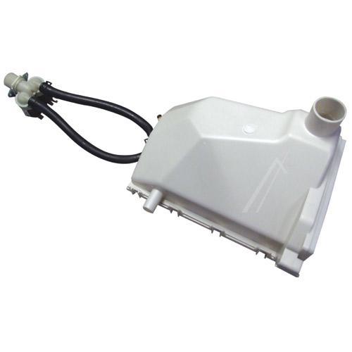 Obudowa | Komora szuflady na proszek do pralki DC9712026A,0