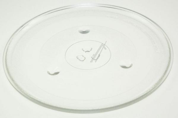 Talerz szklany do mikrofalówki 480120102044,0