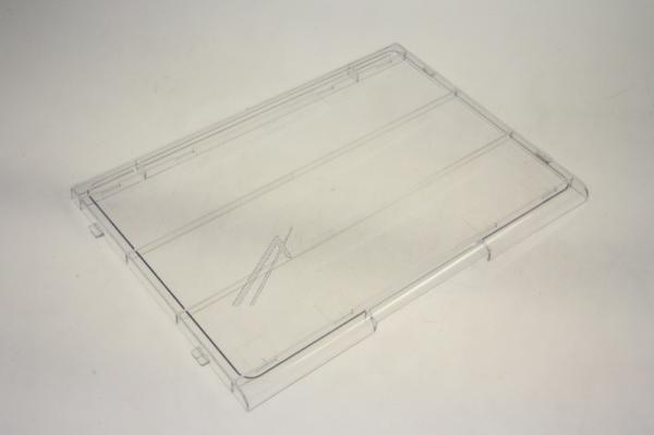 Półka plastikowa zamrażarki do lodówki 481241829737,0