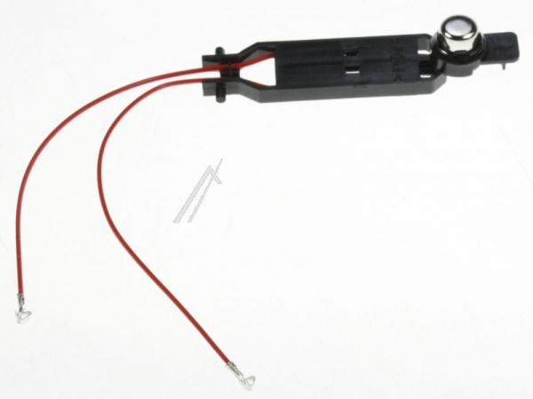 996500044309 Moduł elektroniczny PHILIPS,0