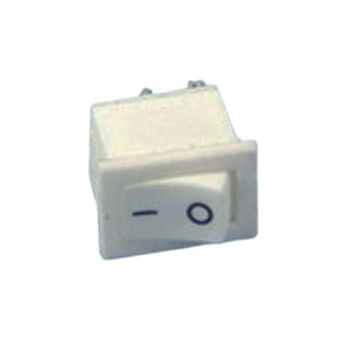 Wyłącznik | Włącznik sieciowy do wypiekacza do chleba KW703028,0