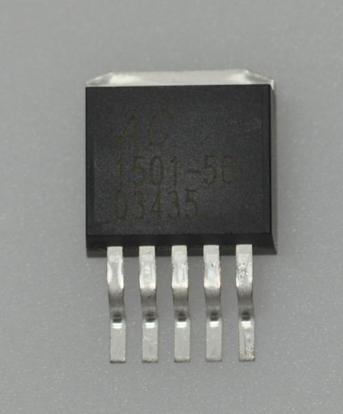 AP150150 Układ scalony IC,0