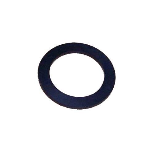 2902070200 uszczelka filtra ARCELIK,0