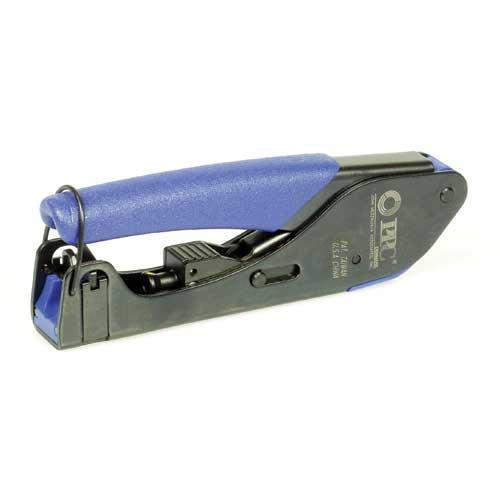 Zaciskarka kompensyjna wtyków F 29103013 Fuba,0