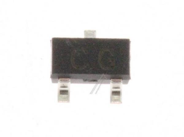 2SA1163-G Tranzystor,0