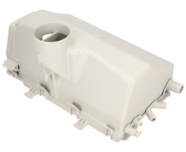 Obudowa | Komora szuflady na proszek do pralki 4925ER1012A,1