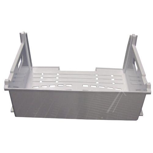 Pojemnik | Szuflada zamrażarki (bez frontu) do lodówki 4815460100,0
