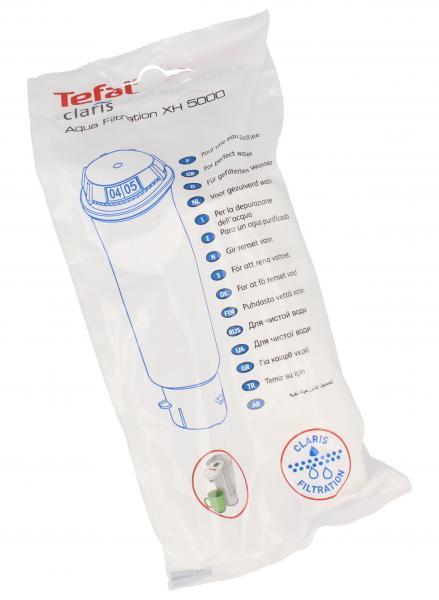 Sitko   Filtr wody XH5000 do czajnika Tefal XH500110,0