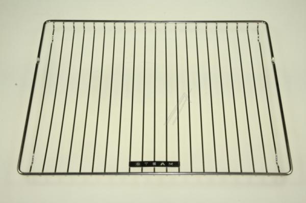 Ruszt metalowy do piekarnika Electrolux 3870290024,0