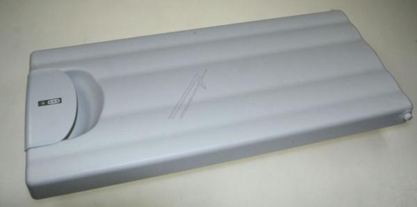 Drzwiczki zamrażarki kompletne do lodówki 41013579,0