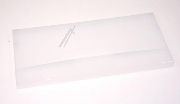 Front dolnej szuflady zamrażarki do lodówki Gorenje 668737,0