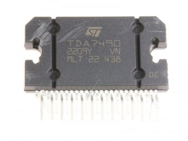 TDA7490 Układ scalony IC,0