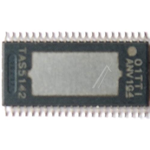 TAS5142DDVR Układ scalony IC,0