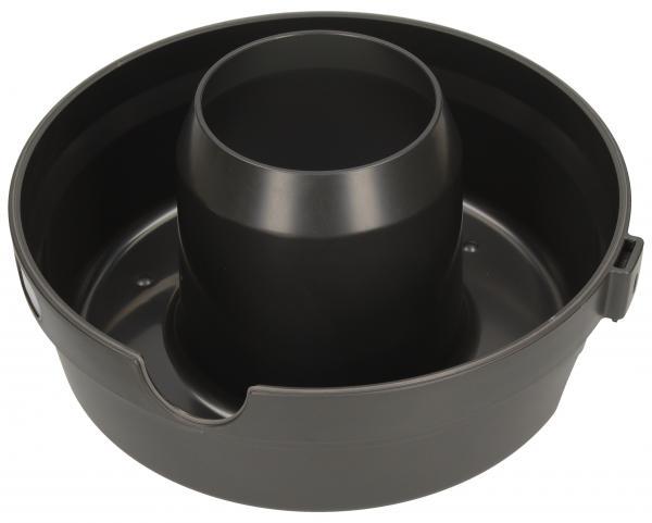 Zbiornik   Pojemnik na odpady do sokowirówki 420303596751,0