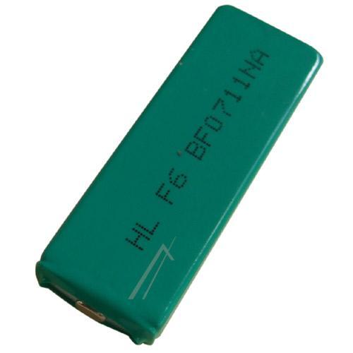 CPAA12003 Akumulator 1.2V 0.88Ah telefonu bezprzewodowego,0