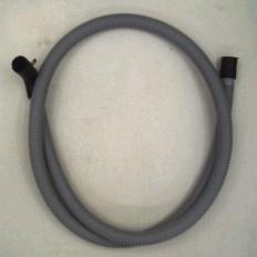 Rura | Wąż odpływowy 1.87m do pralki Samsung DC9714291B,0