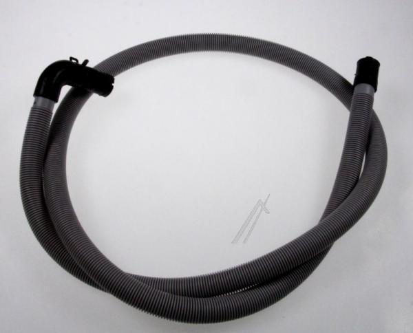 Rura | Wąż odpływowy 1.87m do pralki Samsung DC9714291B,1