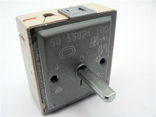 Regulator energii do kuchenki C080033R6,0