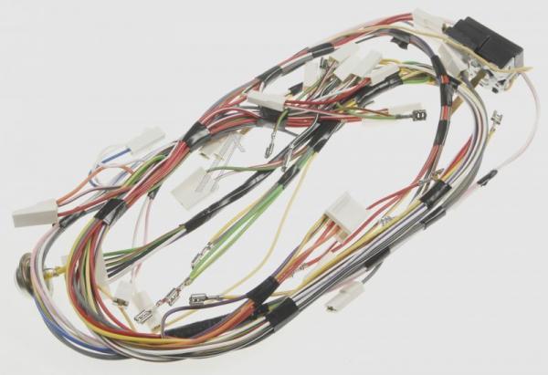 Przewód | Wiązka kabli do pralki 2830802200,0