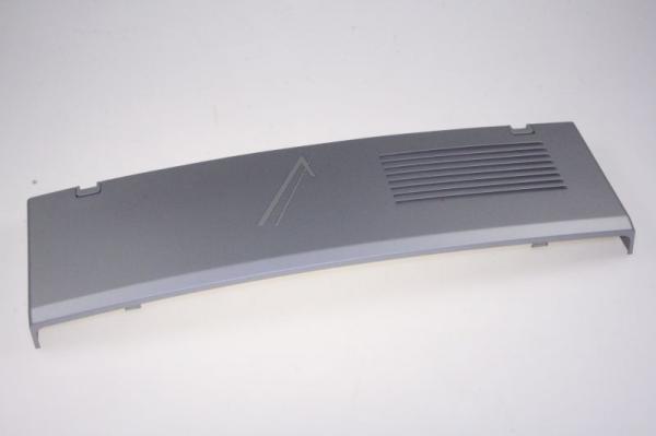2956600200 ABDECKLEISTE (GRAU). ARCELIK,0