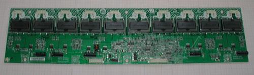 19.26006.203 VK8A183M06 Inwerter,0