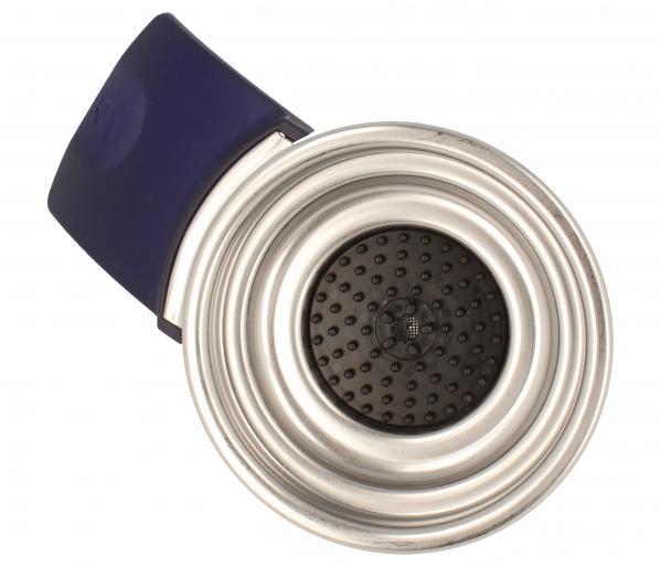 Filtr na saszetki pojedynczy do ekspresu do kawy Philips 422225939730,0