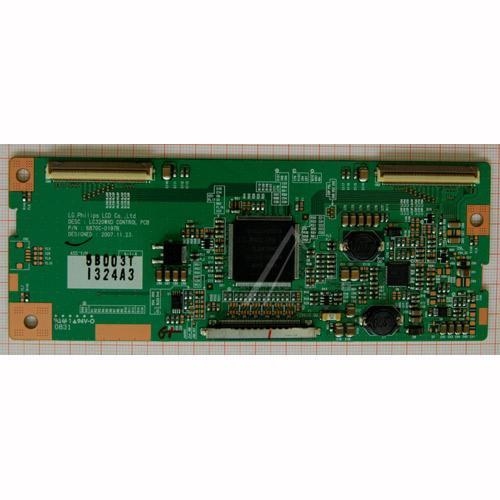 Moduł T-Con 6871L1324A do telewizora Philips,0