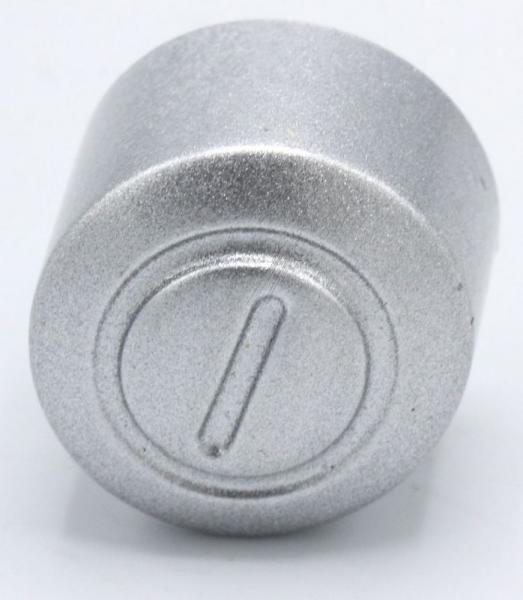 Klawisz | Przycisk włącznika do pralki 2811425000,0