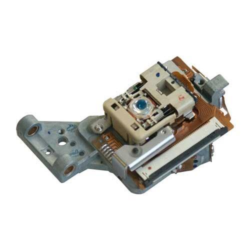 HOP-7521TL Laser | Głowica laserowa,0